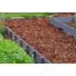Ecopic cölöp Ecolat ágyásszegélyhez