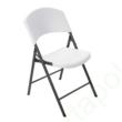 Kerti bútor szett 1 asztal + 4 szék