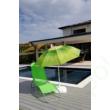 KIVI mintás állítható napernyő