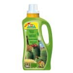 Greenworld Kaktusz tápoldat 0,3l