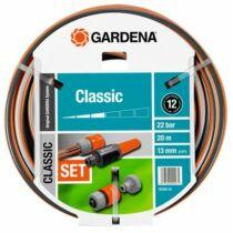 Gardena Classic tömlő 20m