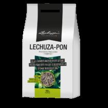 Lechuza pon ültetőközeg tápanyaggal 18 liter