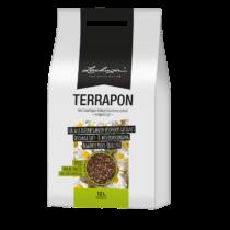 Lechuza Terrapon ültetőközeg tápanyaggal 12 liter