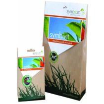 Symbivit 30g Termésnövelő gombakészítmény