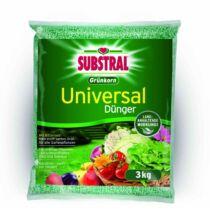 Substral GRÜNKORN - Életerő minden növénynek