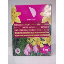 Buviplant A por hosszú hatású táp 1kg
