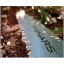 Fiskars Fix pengés fűrész SW84