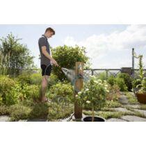 18401-20 Gardena City Gardening Terasz tömlőkészlet