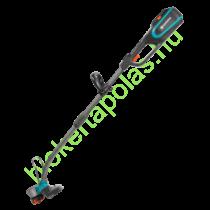 Gardena Akkumulátoros Fűszegélynyíró PowerCut Li-40/30