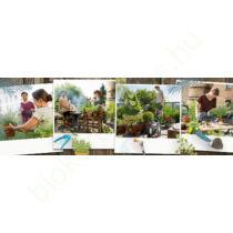 Gardena City Gardening Szerszámkészlet Erkélyre
