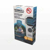 ThermaCell Kézi Szúnyogriasztó Készülék 21m2-re