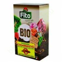 BIO FITO Csiga riasztó granulátum