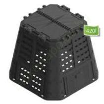 420 literes MultiComposter komposztláda