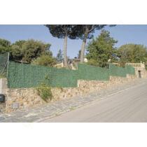 Műsövény Kerítéstakaró Campovert
