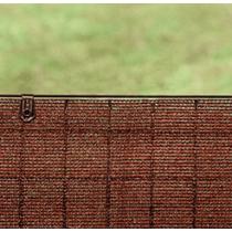 FIXATEX rögzítő kapocs kerítésre