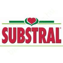 Mert a növénynek szeretet kell és Substral