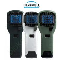 Thermacell kézikészülékek