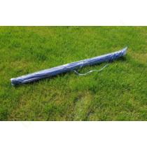 Napernyő EXTRA 200x130cm SZÜRKE