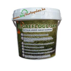Algaeflocc-san 1kg