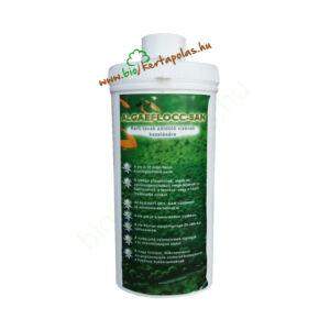 Algaeflocc-San 0,5kg