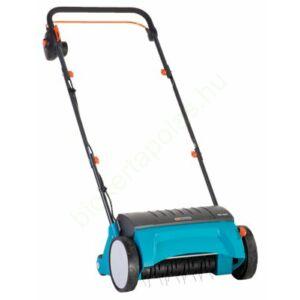 4066-20 Gardena Elektromos mélyszellőztető ES 500