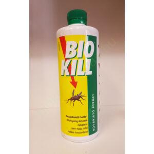 BioKill Rovarölő Spray Beltérre
