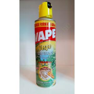 Vape Darázsirtó Spray 6m