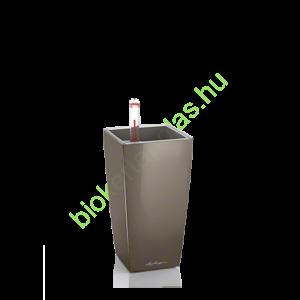 Lechuza Mini-Cubi Prémium