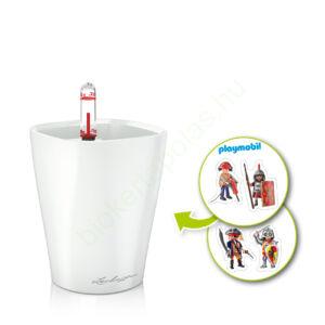 Mini-Deltini Playmobil Lovag téma