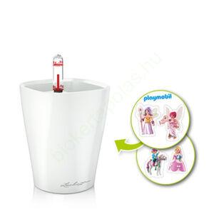 Mini-Deltini Playmobil Póni téma