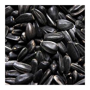 Fekete napraforgómag 1kg