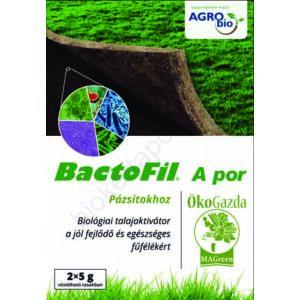 BactoFil A Por Pázsithoz