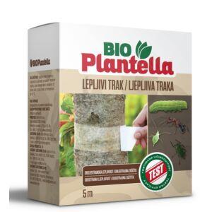 BIO Plantella Ragacsos Csíkcsapda