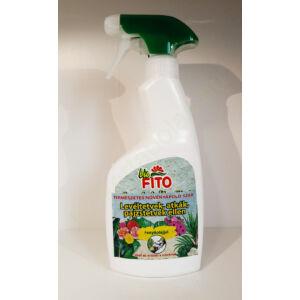 BioFito növényápoló szer atkák, tetvek ellen 500ml