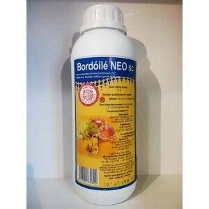 Bordóilé NEO SC 1L