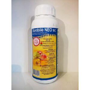 Bordóilé NEO SC 0,5L