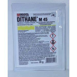 Dithane M45