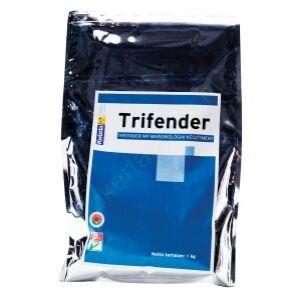 Trifender WP