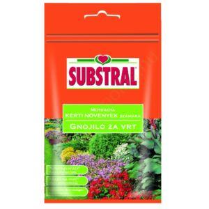 Substral Növényvarázs Kerti növényekhez 0,3kg