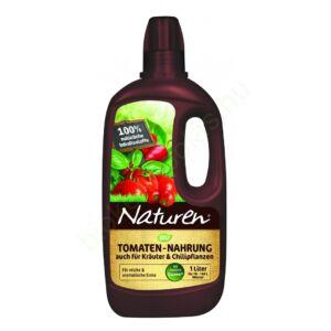 Naturen BIO Paradicsom- és Fűszernövény tápoldat 1l