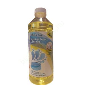 Pontaqa Herbal Algásodás elleni szer