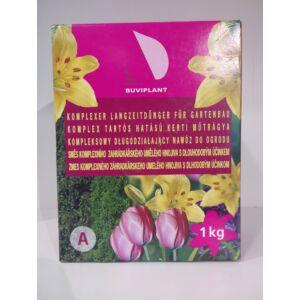 Buviplant A por hosszú hatása tápanyag 1kg