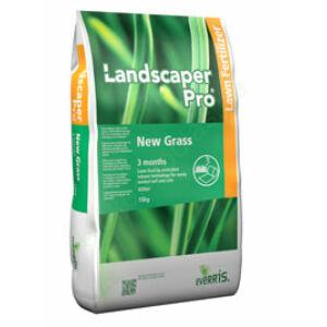 Everris New Grass Tavaszi indító gyeptrágya 15kg