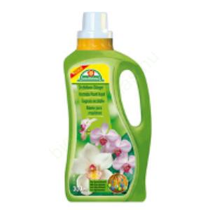 Greenworld Orchidea tápoldat 0,3l