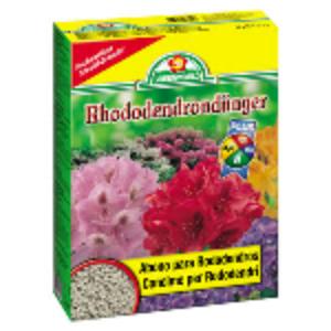 Greenworld Rhododendron trágya 1,2kg