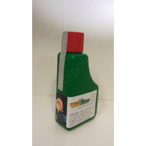 Vitaflora Kaktusz Tápoldat 0,1L