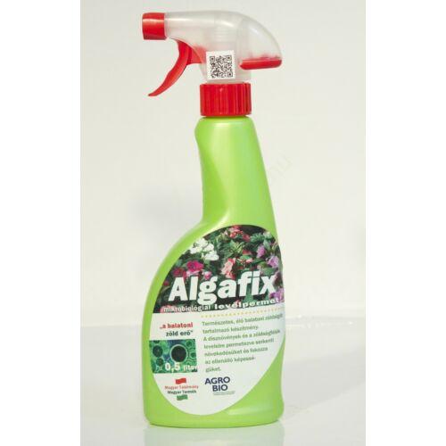 Algafix