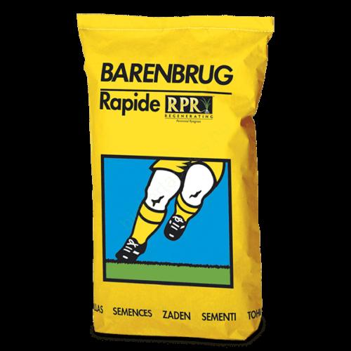 Barenburg Bar Power RPR fűmag keverék