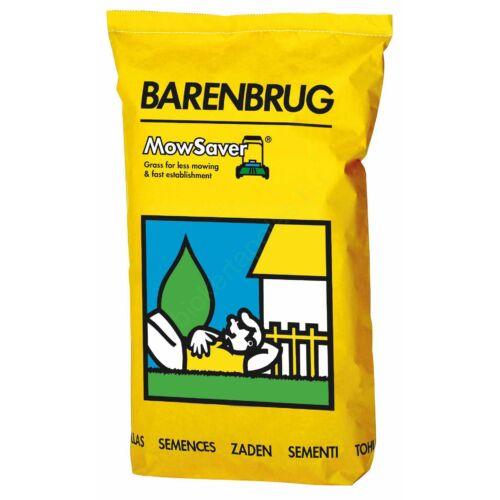 Barenburg Mow Saver fűmag keverék