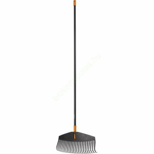 135016 Fiskars Solid Lombseprű (L)